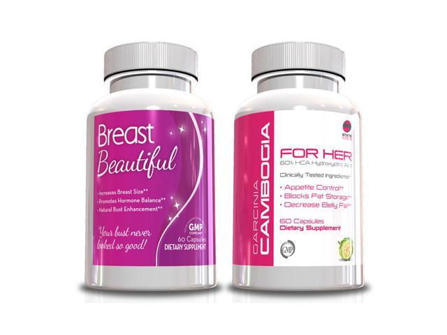 Weight Loss Pills Why Should You Use Them Sleek Identity